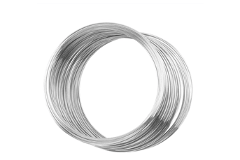 steel-wire-product